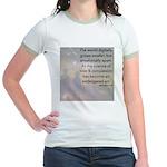 The 21st Century Decline #72 Women's Fit T-Shirt