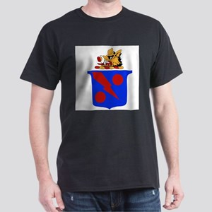 vf11logo1 T-Shirt