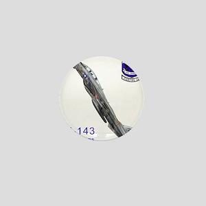 vf143logoApp Mini Button (10 pack)