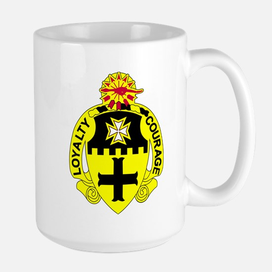 5th Squadron 5th Cavalry.psd Mugs
