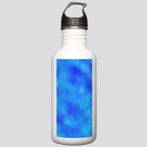 Blue Sky Stainless Water Bottle 1.0L