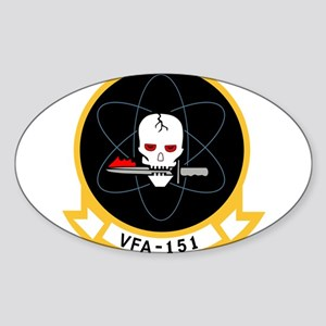 vfa-151 Sticker