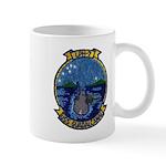 USS GUADALCANAL 11 oz Ceramic Mug