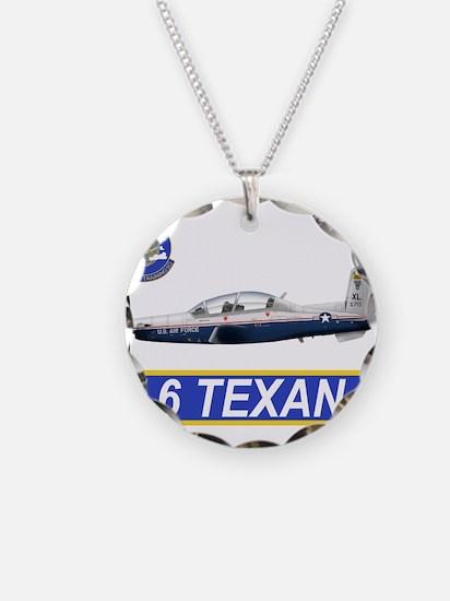 t6p.jpg Necklace