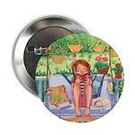 Jennifer Emery illustrated Button