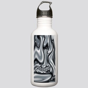 Variation 22 Stainless Water Bottle 1.0L