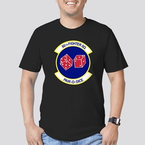90TH_FIGHTER_f15 T-Shirt