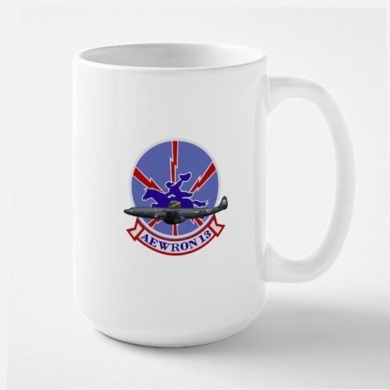 vw13_ec121 Mugs