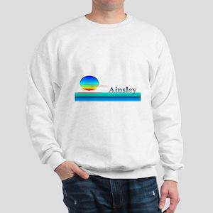 Ainsley Sweatshirt