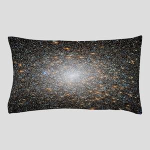 Hubble Deep Space View Pillow Case
