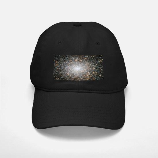 Hubble Deep Space View Baseball Hat