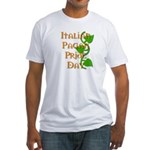Italian Pagan Pride Day T-Shirt