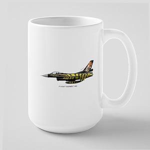 bafTiger92 Mugs