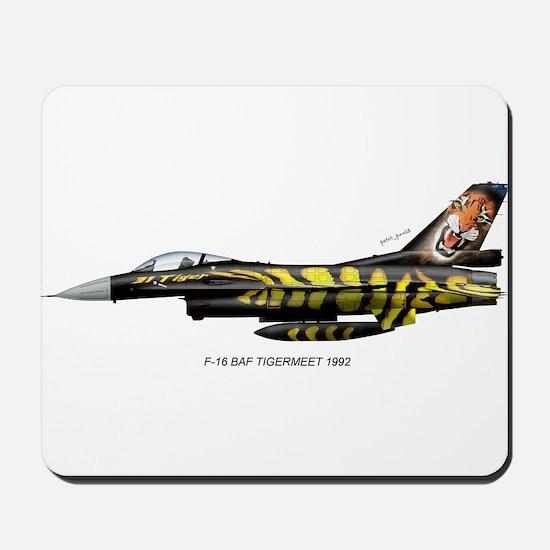 bafTiger92.jpg Mousepad