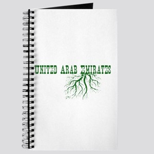 Emirates Roots Journal