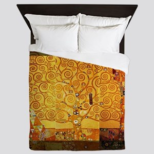 covers enlarge designer cover blue comforter click here or orange and shams abstract to bed duvet purple comforters art bedding