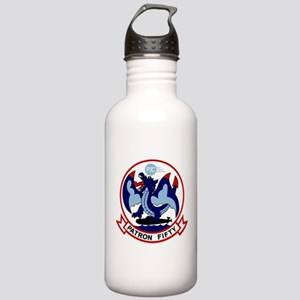 vp50 Stainless Water Bottle 1.0L