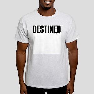 Destined Light T-Shirt