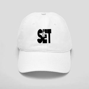 SET VB Cap