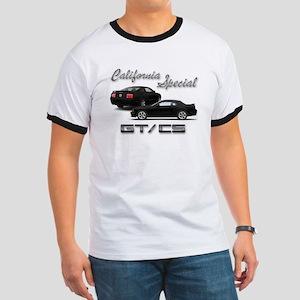 blackCS T-Shirt