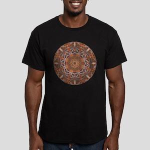 Eterna T-Shirt