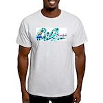 Calsurfer.com T-Shirt