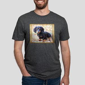 Puppy Love Doxie T-Shirt