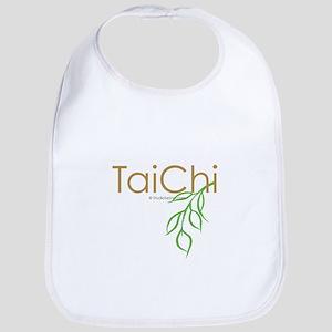 Tai Chi Growth 11 Bib