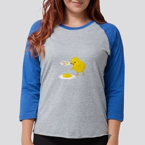 Are you ok? Long Sleeve T-Shirt