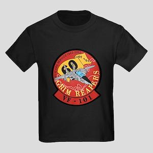 vf-101_42_02 T-Shirt