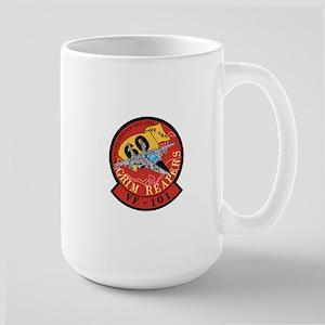 vf-101_42_02 Mugs