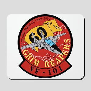 vf-101_42_02 Mousepad