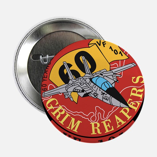 """vf-101_42_02.png 2.25"""" Button (10 pack)"""