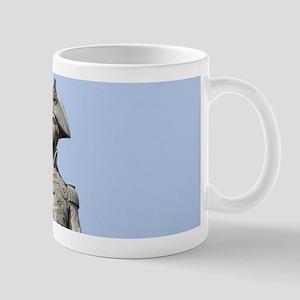 Lord Nelson London Pro photo Mug