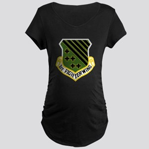 1stfw copy Maternity T-Shirt