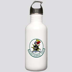 hs8 Stainless Water Bottle 1.0L
