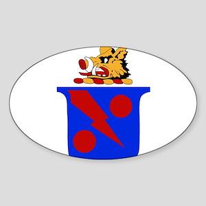 3-vf11logo1 Sticker