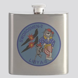 3-vf32logo Flask