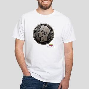 Somos Fuerte T-Shirt