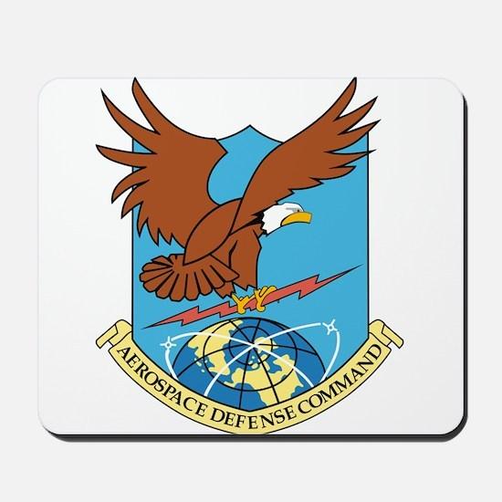 Aerospace Defense Command.png Mousepad