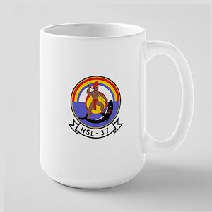 hsl37_easy_rider Mugs