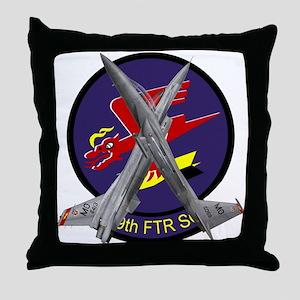 f15f16copy Throw Pillow