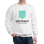 Odyssey Men's Sweatshirt