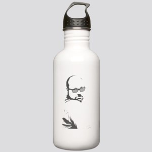 DivaDustin Stainless Water Bottle 1.0L