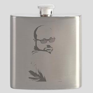 DivaDustin Flask