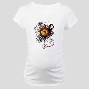 Vicarious Maternity T-Shirt