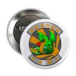 Dragon Army Button