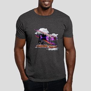 Sopwith Camel  Dark T-Shirt
