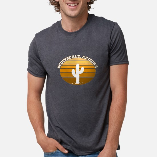 Scottsdale, Arizona T-Shirt