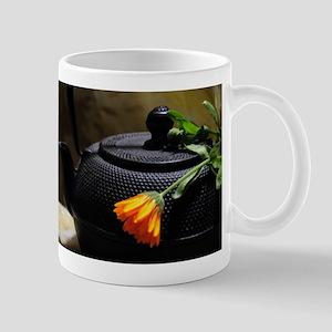 Problem Solver Mugs